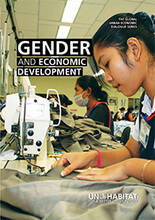 Gender-and-Economic-Developmen
