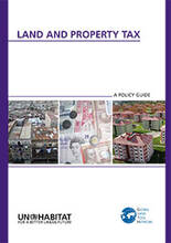 Land-and-Property-Tax