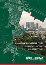 Planning Sustainable Cities UN