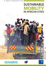 Sustainable Mobility in Africa