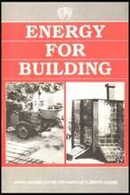 Energy for Building Improving
