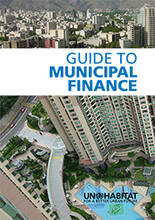 Guide-to-Municipal-Finance-1