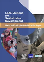 Local Actions for Sustainable