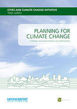 Planning-for-Climate-Change