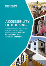 Accessibility of Housing