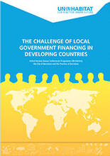 The-Challenge-of-Local-Governm