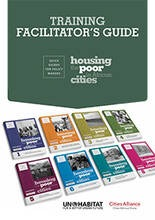 Facilitators Guide_interactive