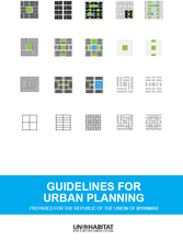 Guidelines for Urban Planning