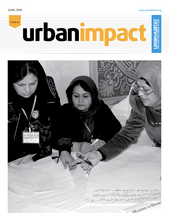 Urban_Impact_Issue2
