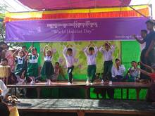 myanmar-celebrates-world-habit