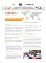 pages-from-cameroon-impact-sto