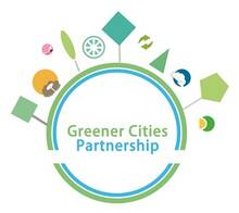 Greener_Cities_Partnership
