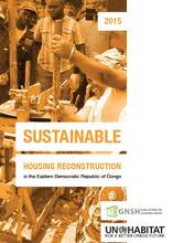 Sustainable_Housing_Reconstruc