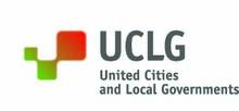 UCLG United Cities and Local G