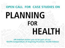 Call for Case Studies