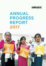 Annual Progress Report 2017_ F