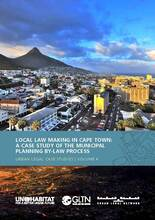 Local-Law-Making-in-Cape-Town-