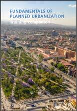 Fundamentals of Planned Urbanization: Training Companion - cover