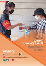 Covid-19 Wuhan Guidance Papers 2020