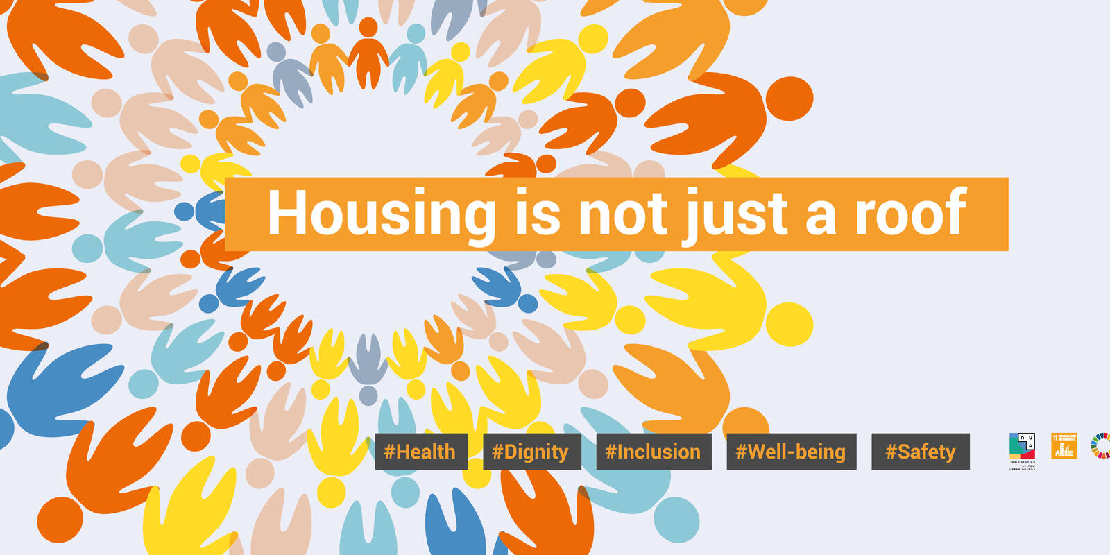 Housing For All Campaign